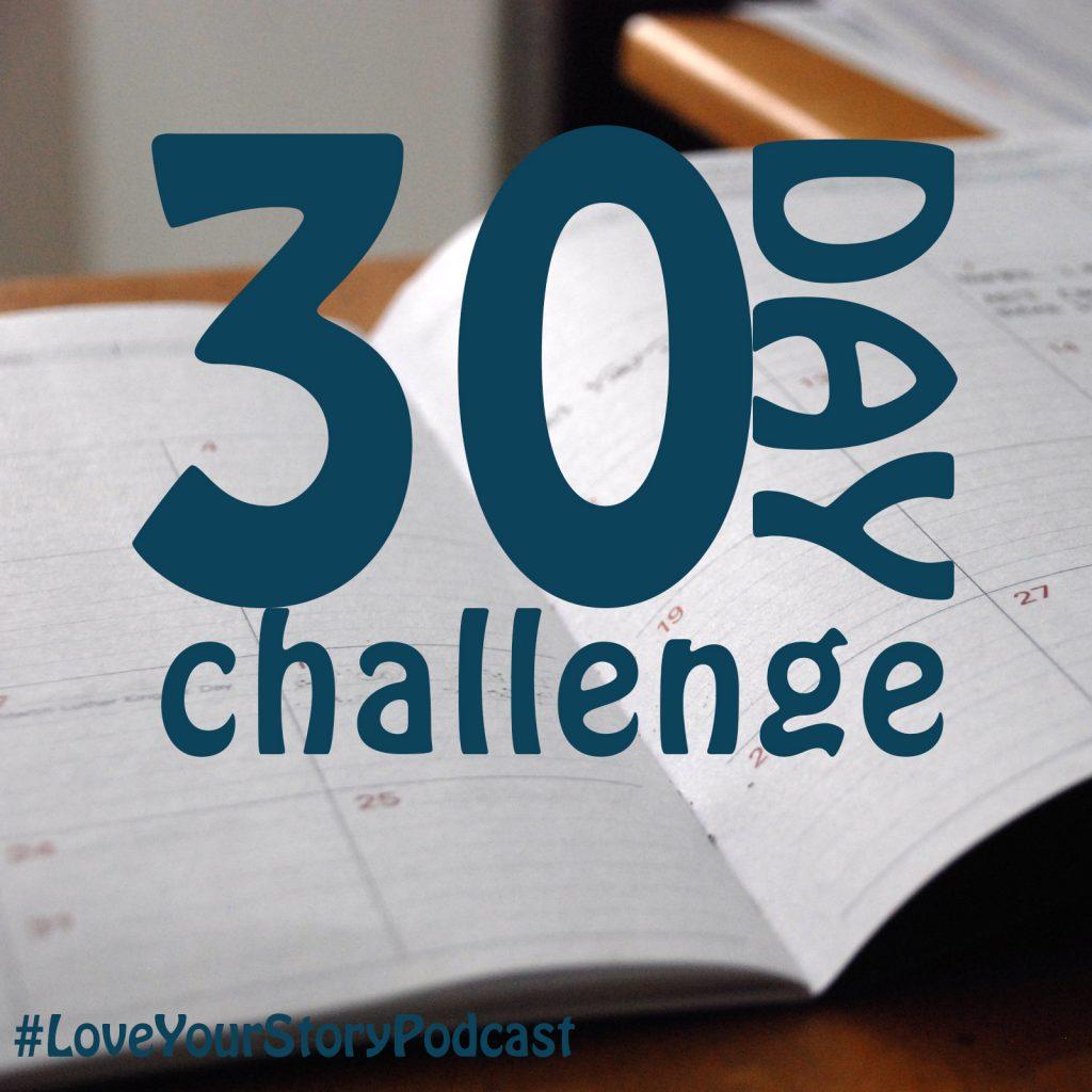 5-challenges