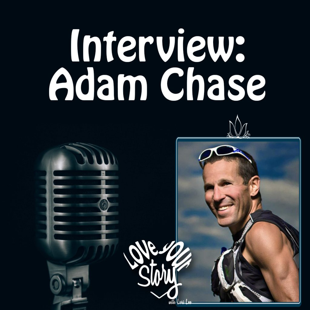 interview00Adam