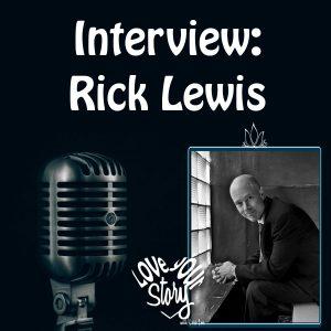 Rick Lewis (1)