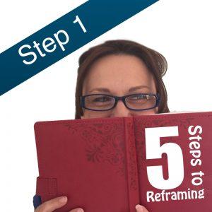 step1idea3