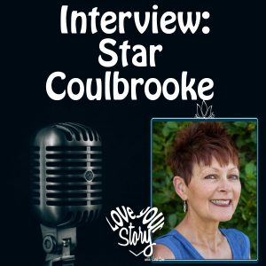 Star Coulbrooke
